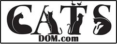 Cat Doms